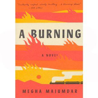 a-burning-9781524711788
