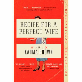 recipe-for-a-perfect-wife-9781524744953