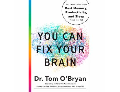 you-can-fix-your-brain-9781623367022