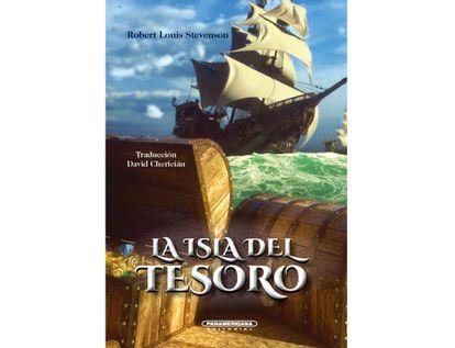 la-isla-del-tesoro-9789583063060