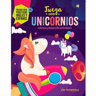 juega-con-unicornios-9789585564930