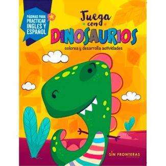 juega-con-dinosaurios-9789585564961