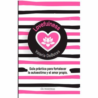 lovefulness-9789585564978