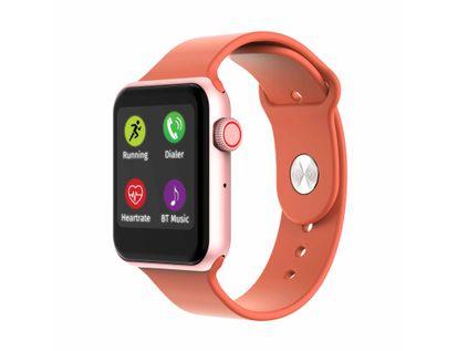 smartwatch-slide-sli-sw500org-salmon-643620020821