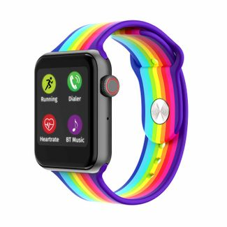 smartwatch-slide-sli-sw500prd-multicolor-643620021750