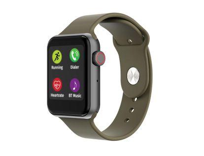 smartwatch-slide-sli-sli-sw500kha-verde-oliva-643620021767