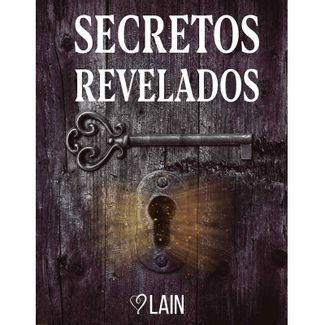 secretos-revelados-9788409170036