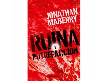 ruina-y-putrefaccion-9788412056051