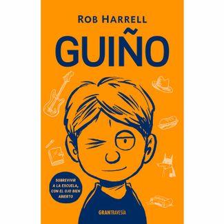 guino-9788412199048