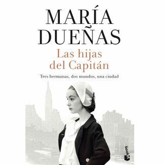 las-hijas-del-capitan-9789584294340