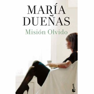 mision-olvido-9789584294357