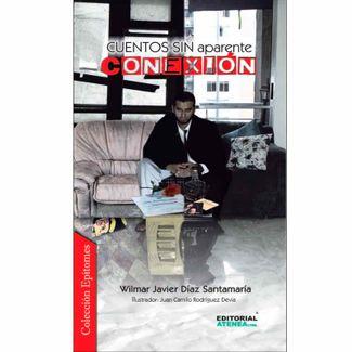cuentos-sin-aparente-conexion-9789589019832