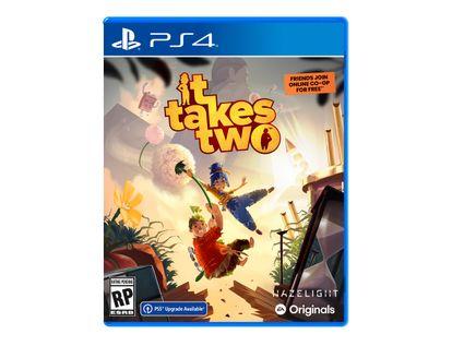 juego-it-takes-two-para-ps4-14633381054