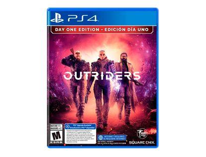 juego-outriders-edicion-dia-uno-para-ps4-662248923116