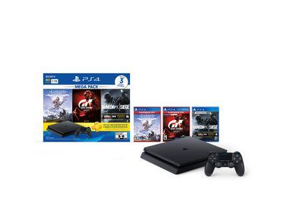 megapack-consola-ps4-de-1tb-control-3-juegos-711719538691