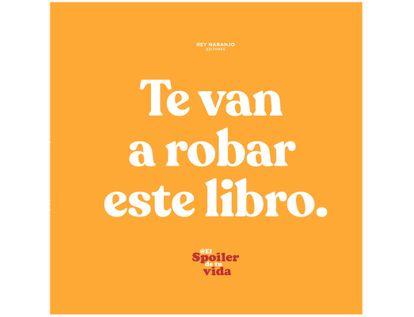 te-van-a-robar-este-libro-9789585586611