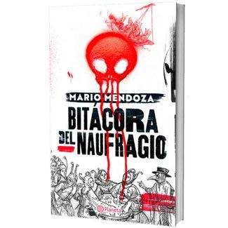 vitacora-del-naufragio-9789584294128