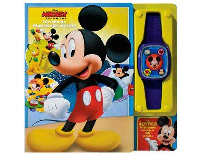 mickey-y-sus-amigos-un-dia-de-mousekercicios-9781503727656