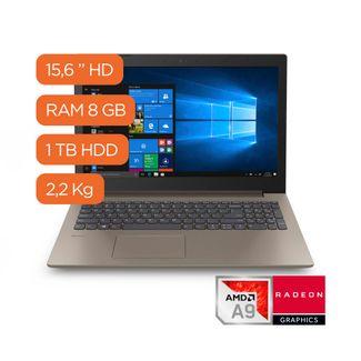 portatil-lenovo-ideapad-intel-core-i3-ram-8-gb-256-gb-ssd-14-gris-192563942559