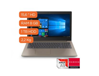 portatil-lenovo-ideapad-intel-core-i3-ram-8-gb-256-gb-ssd-14-gris-192563942559
