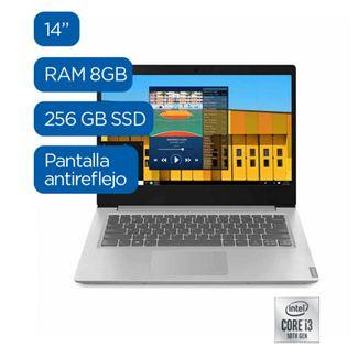 portatil-lenovo-ideapad-intel-core-i3-ram-8-gb-256-gb-ssd-s145-14iil-14-gris-195042882780