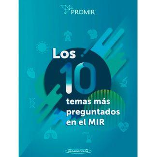 los-10-temas-mas-preguntados-en-el-mir-9788491106739
