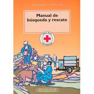 manual-de-busqueda-y-rescate-9789589181201