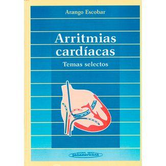 arritmias-cardiacas-temas-selectos-9789589181218