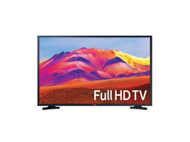 televisor-smart-tv-led-samsung-de-43-un43t5300akxzl-fhd-8806090380099
