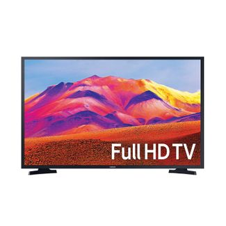 televisor-smart-tv-led-samsung-de-43-un43t5300akxzl-fhd-8806090380099