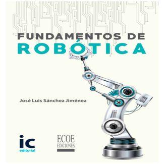 fundamentos-de-robotica--9789585030527