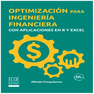 optimizacion-para-ingenieria-financiera-con-aplicaciones-en-r-y-excel-9789585030541