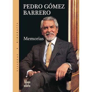 pedro-gomez-barrero-memorias-9789588836362