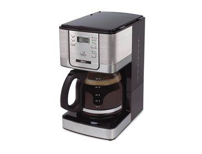 cafetera-oster-programable-12-tazas-negra-34264440739
