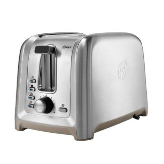 tostadora-oster-paredes-frias-gourmet-colection-34264458796