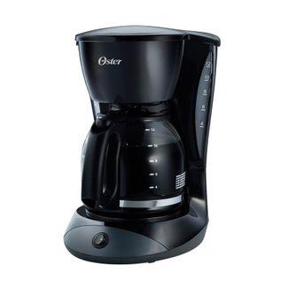 cafetera-oster-12-onzas-negra-34264484641