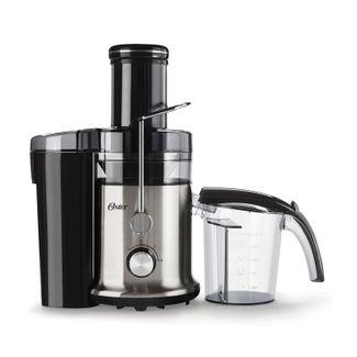extractor-de-jugo-oster-600w-con-jarra-de-1-25-l-53891136365
