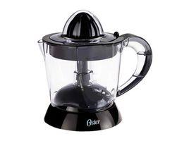 exprimidor-de-citricos-oster-negro-53891136402