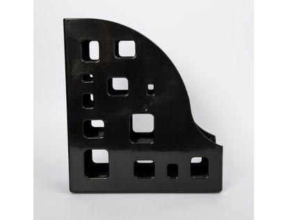 revistero-plastico-negro-7897832838023