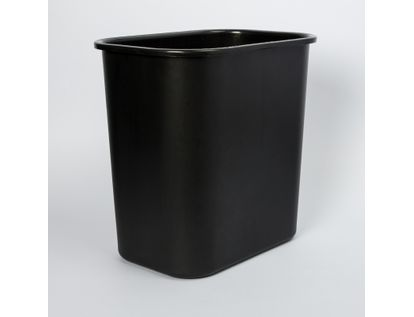 caneca-plastica-12-5-litros-color-negra-7897832851541