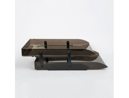 papelera-doble-de-escritorio-platica-color-negro-7897832852081