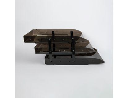 papelera-triple-de-escritorio-platica-color-humo-1-7897832852142