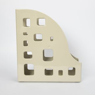 revistero-plastico-gris-7897832859240