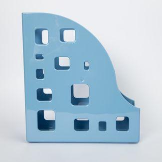 revistero-plastico-azul-7897832859462