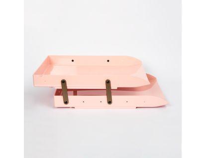 papelera-doble-de-escritorio-platica-color-rosada-7897832861908