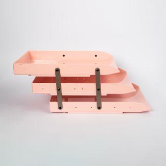 papelera-triple-de-escritorio-platica-color-rosada-1-7897832861946