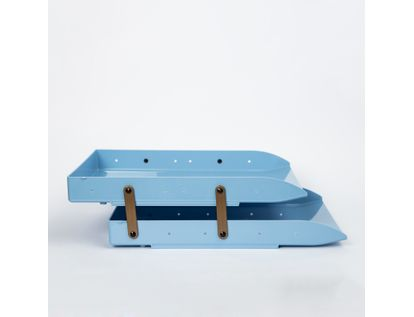 papelera-doble-de-escritorio-platica-color-azul-claro-7897832863926