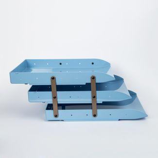 papelera-triple-de-escritorio-platica-color-azul-claro-7897832863964