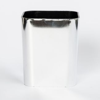 porta-objetos-plastico-color-plateado-1-7897832867078