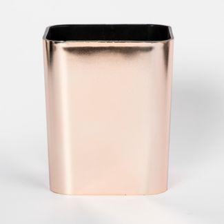 porta-objetos-plastico-color-oro-rosa-1-7897832867092